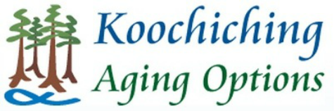 Koochiching Aging Options